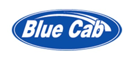 Bluecab