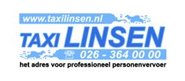 Taxi Linsen
