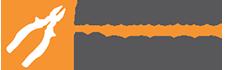 Inbouwservice Henzen Logo