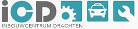 Inbouwcentrum Drachten